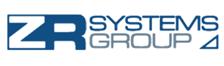 ZRS Logo